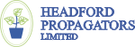 Headford Propagators